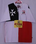 Malta Rugby shirt  & Merchandise