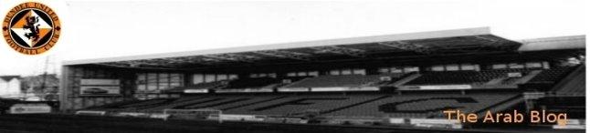 Dundee United F.C