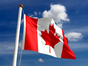 I Am A Proud Canadian from Windsor Ontario