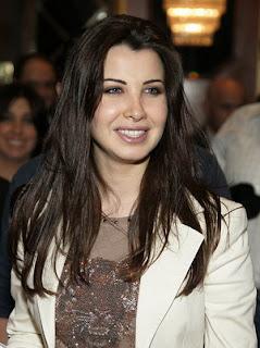 Nancy Ajram............................ Nancy-ajram-5-2-07