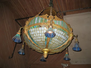 Without Any Exaggeration, Tiffany Lamps Have Always Been The Real Pieces Of  Art And The Outstanding Addition To Any Living Space. These Two Postulates  Made ...