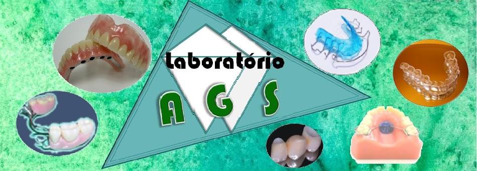 Laboratório AGS