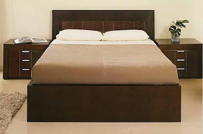 Pin mobilia de quarto cerne lisboa m veis e decora o mesa for Mobilia quarto casal olx