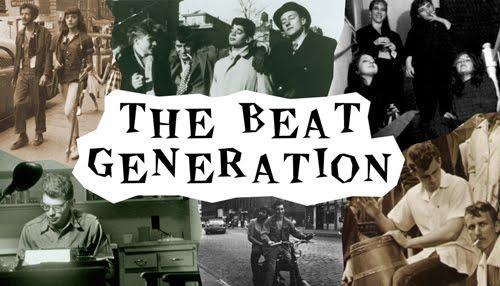 http://1.bp.blogspot.com/_ZdRcJ_vpMM0/TMcI4kE5GoI/AAAAAAAAAg0/pID25iNwre4/s1600/beat-generation.jpg