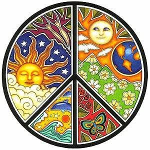 the impact of the hippie movement Let's all thank hippies for creating the other than the civil rights movement the 1960s is barren of any positive cultural or social impact.