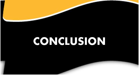 [conclusion.jpg]