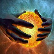 El poder está en tus manos