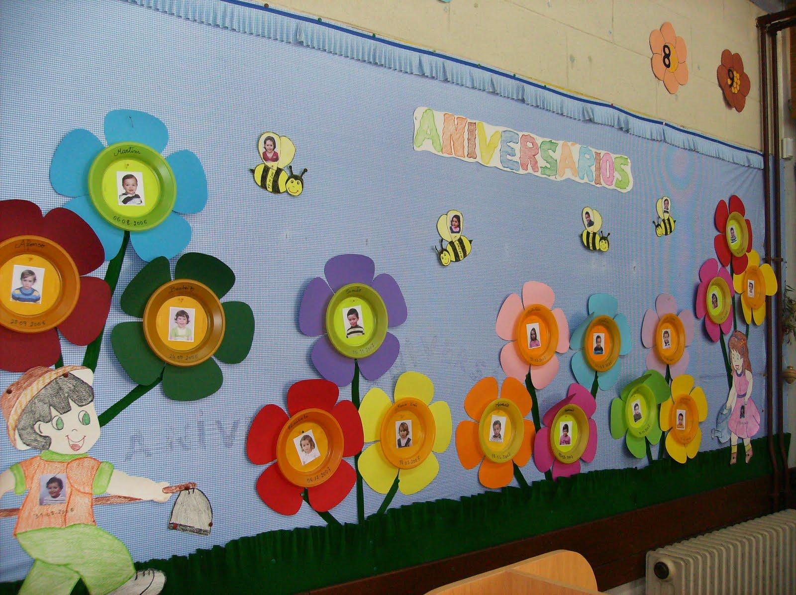 imagens jardim infancia:Jardim de Infância do Arneiro das Milhariças – Santarém: Placar de