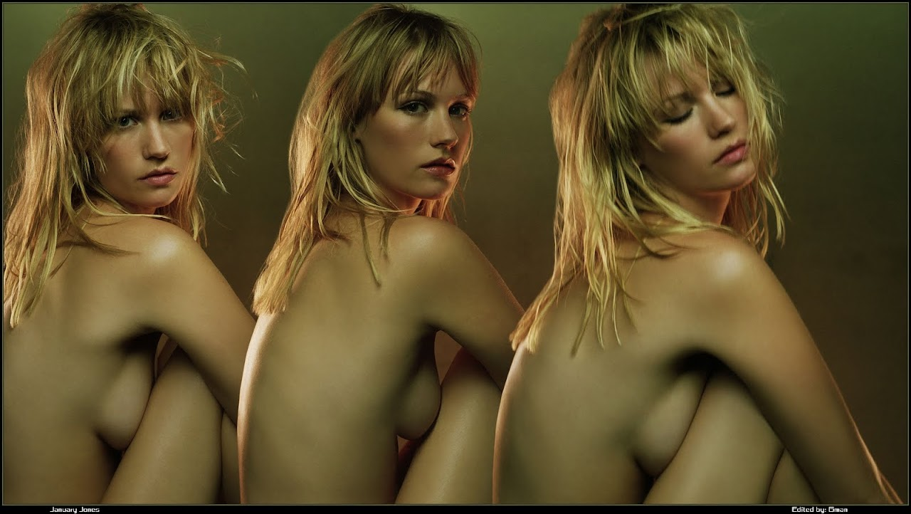 http://1.bp.blogspot.com/_Zde-OxOYou4/TG2MnR7QFlI/AAAAAAAAAkM/7Ks6f8nr43o/s1600/94306d1205801058-january-jones-nude-but-covering-januaryjones30.jpg