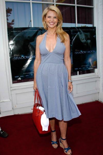 Candice Bergen - Picture