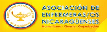 Asociación de Enfermeras (os) Nicaragüenses