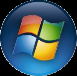 emule gratis windows vista: