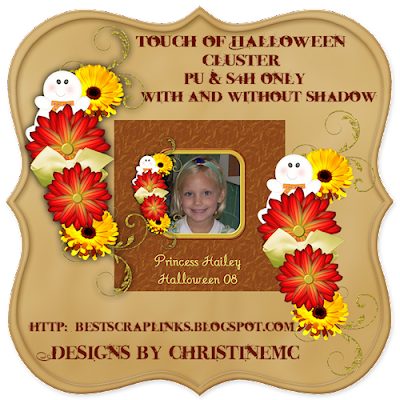 http://bestscraplinks.blogspot.com/2009/09/touch-of-halloween-cluster-freebie.html