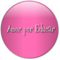 [premio_amor_por_educar.png]