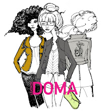 Illustrations for DOMA