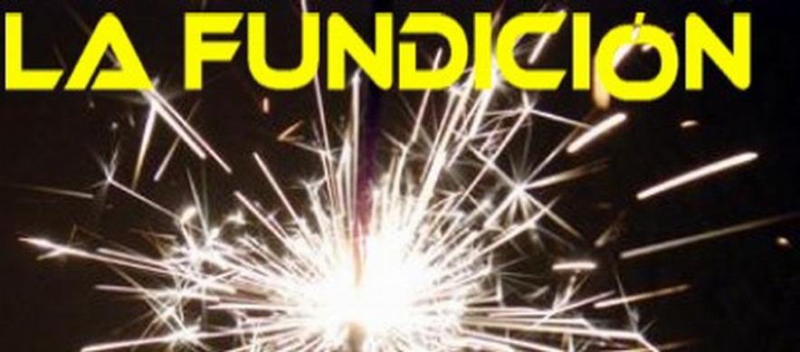 La Fundicion