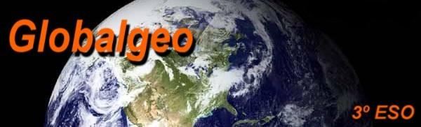 globalgeo3eso