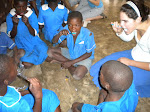 Under the Baobab Tree Helped to Create Public Health Initiatives in Malawi