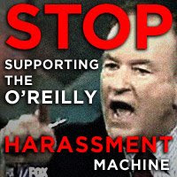 Bill O'Reilly - Hypocrite, Self Aggrandizing Asshole