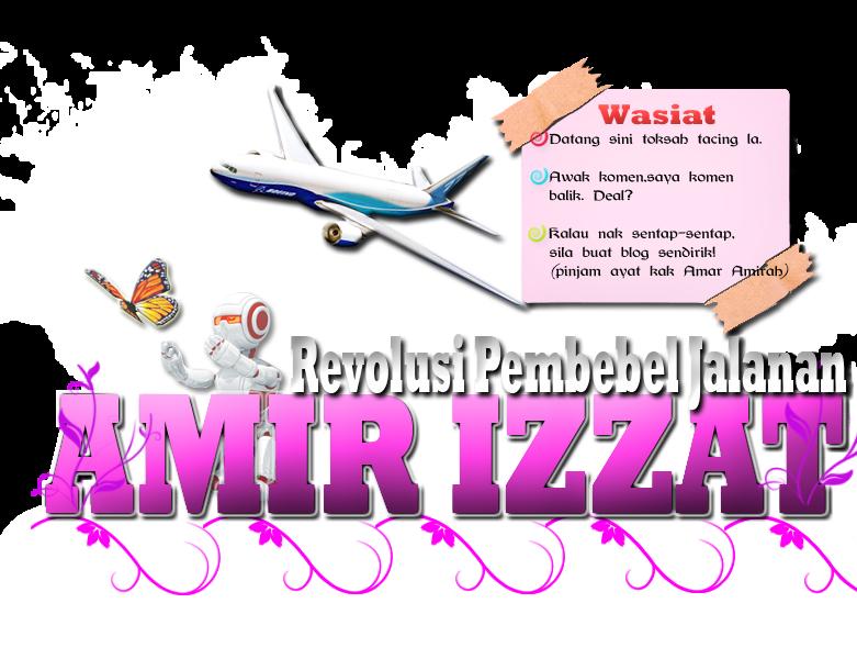 http://1.bp.blogspot.com/_ZeXAV41lRPY/TJGnQH49FZI/AAAAAAAACyI/MvEV-hvng6M/S1600-R/header-wasiat.png