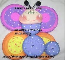 http://elmejorpatchwork.blogspot.com/2010/05/sorteo-por-1000-visitas.html