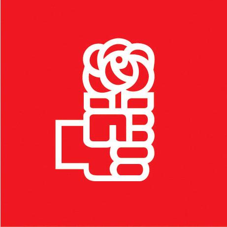 El PSOE de Madrid se enfrenta a tres posturas encontradas