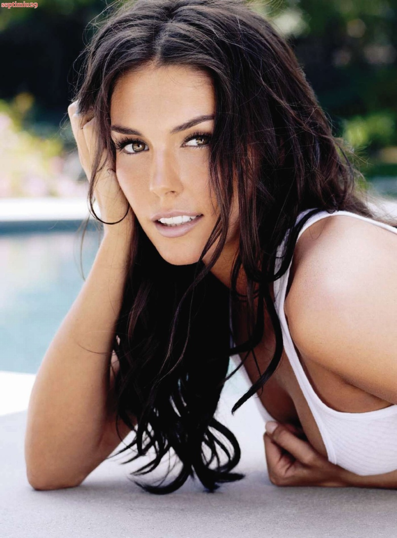 Actress Girls Models Hot And Sexy Photos Taylor Cole