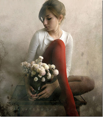 Womens Photography By Christiana One Seen On  www.coolpicturegallery.us