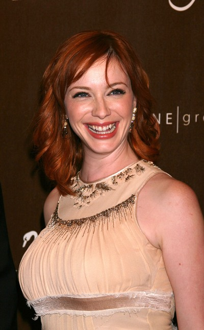 christina hendricks hot photos. christina hendricks hot.