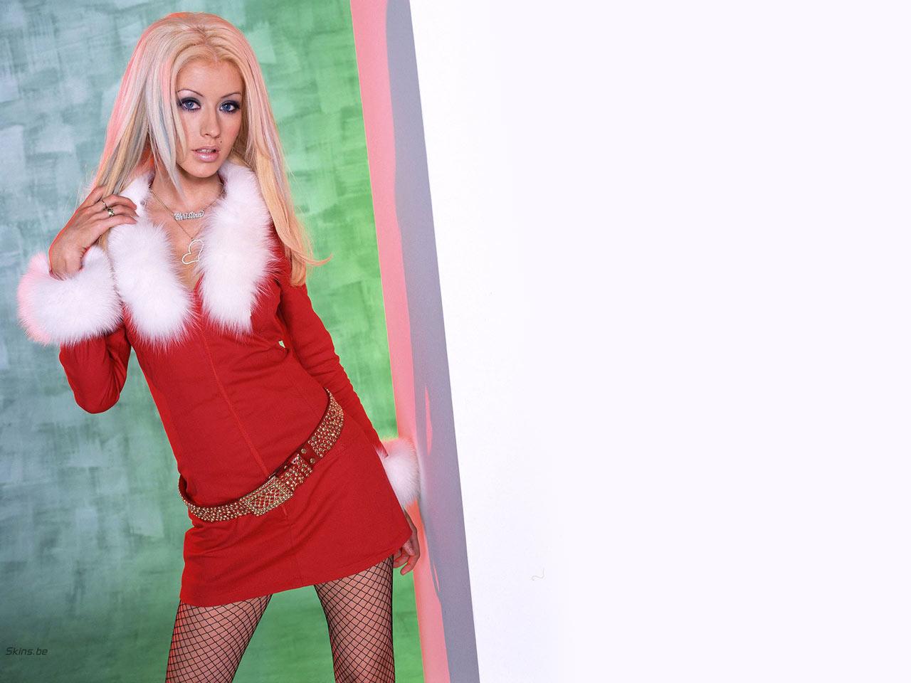 http://1.bp.blogspot.com/_ZelggTu08hA/TUO8sPmiaLI/AAAAAAAAI0g/DYAxmJGCyWU/s1600/Christina+Aguilera+%252852%2529.jpg