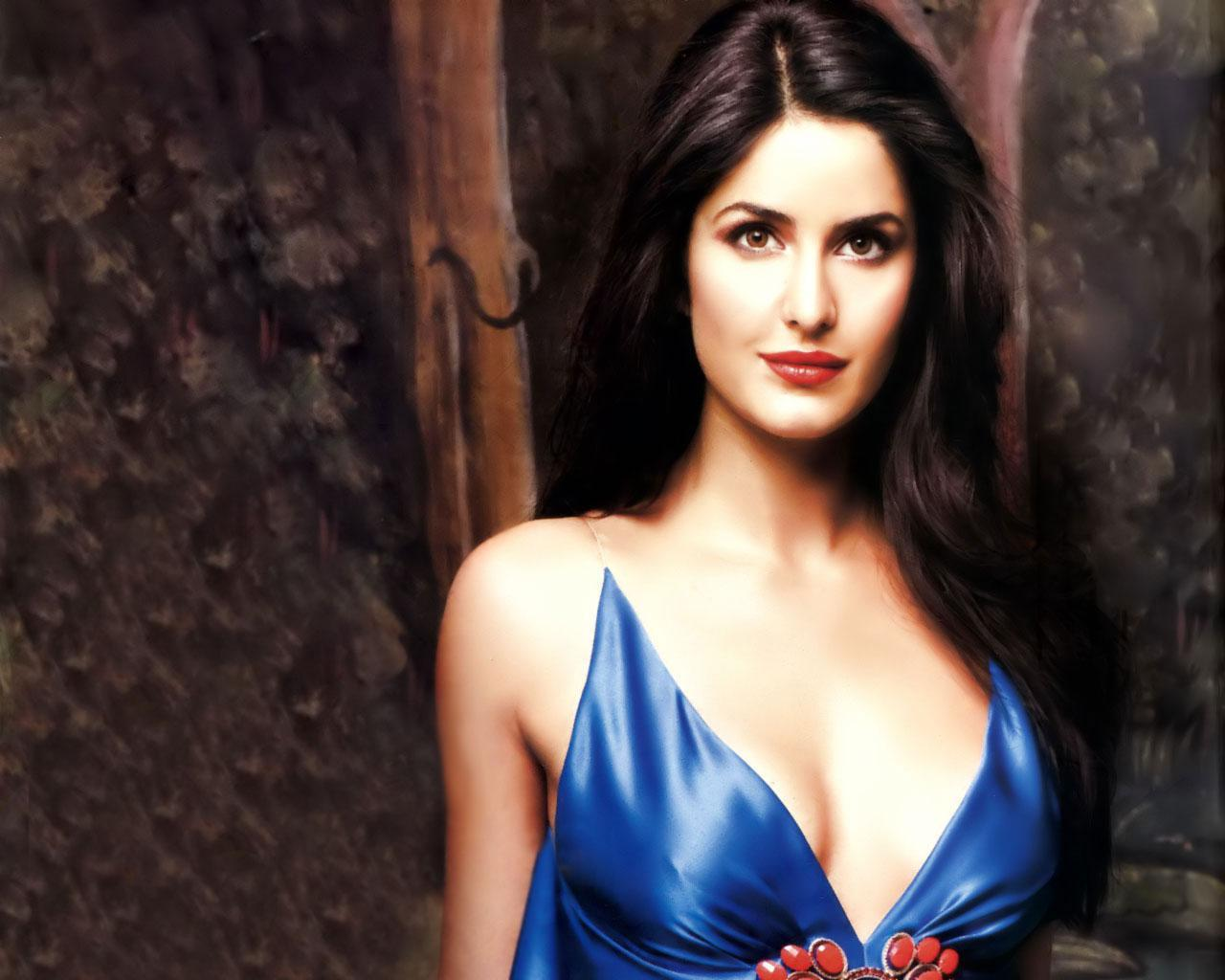 ... Kaif Hot Wallpapers Sizzling Bollywood Heroine Computer Ipad Laptops