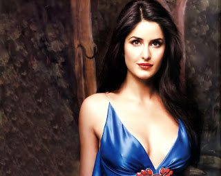 Katrina Kaif Wallpaper7