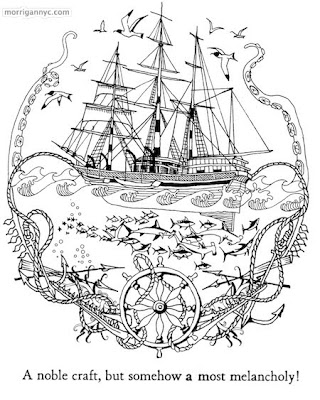 Image Result For Free Sailboat Coloring