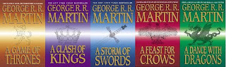 top fantasy series