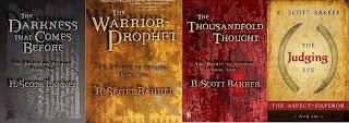 top fantasy series