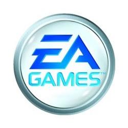 http://1.bp.blogspot.com/_ZeyRZCPNvi8/SvFq6ZLQUsI/AAAAAAAABC4/HiKJ0GfFSgM/s320/ea_games_logo_250.jpg
