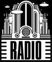 Añade multitud de emisoras de radio hispanohablantes a tu navegador personalizado (y mucho más)