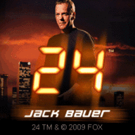 JACK+BAUER-free-downloads-java-games-jar-176x220-240x320-mobile-phones