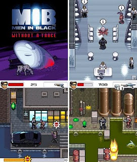 Men In black - without a trace , game jar, multiplayer jar, multiplayer java game, Free download, free java, free game, download java, download game, download jar, download, java game, java jar, java software, game mobile, game phone, games jar, game, mobile phone, mobile jar, mobile software, mobile, phone jar, phone software, phones, jar platform, jar software, software, platform software, download java game, download platform java game, jar mobile phone, jar phone mobile, jar software platform platform