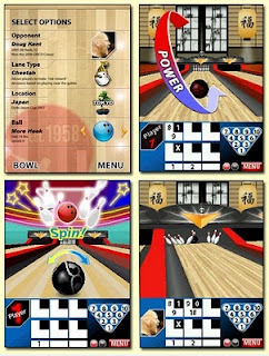 PBA+Bowling-free-downloads-java-games-jar-176x220-240x320-mobile