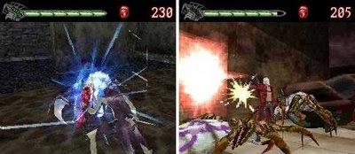 Devil My Cry 3D-free-downloads-java-games-jar-176x220-240x320-mobile ...