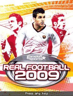 Real football 2009, game jar, multiplayer jar, multiplayer java game, Free download, free java, free game, download java, download game, download jar, download, java game, java jar, java software, game mobile, game phone, games jar, game, mobile phone, mobile jar, mobile software, mobile, phone jar, phone software, phones, jar platform, jar software, software, platform software, download java game, download platform java game, jar mobile phone, jar phone mobile, jar software platform platform