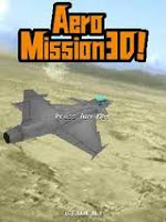 Aero_mission_free_download_240x320_jar_game_3d.jpeg