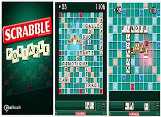 Scrable+mobile_puzzle_games_jar_free_downloads.jpg