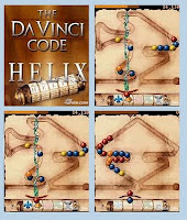 Davinci code, game jar, multiplayer jar, multiplayer java game, Free download, free java, free game, download java, download game, download jar, download, java game, java jar, java software, game mobile, game phone, games jar, game, mobile phone, mobile jar, mobile software, mobile, phone jar, phone software, phones, jar platform, jar software, software, platform software, download java game, download platform java game, jar mobile phone, jar phone mobile, jar software platform platform