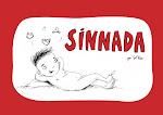 SINNADA, EL LIBRO!