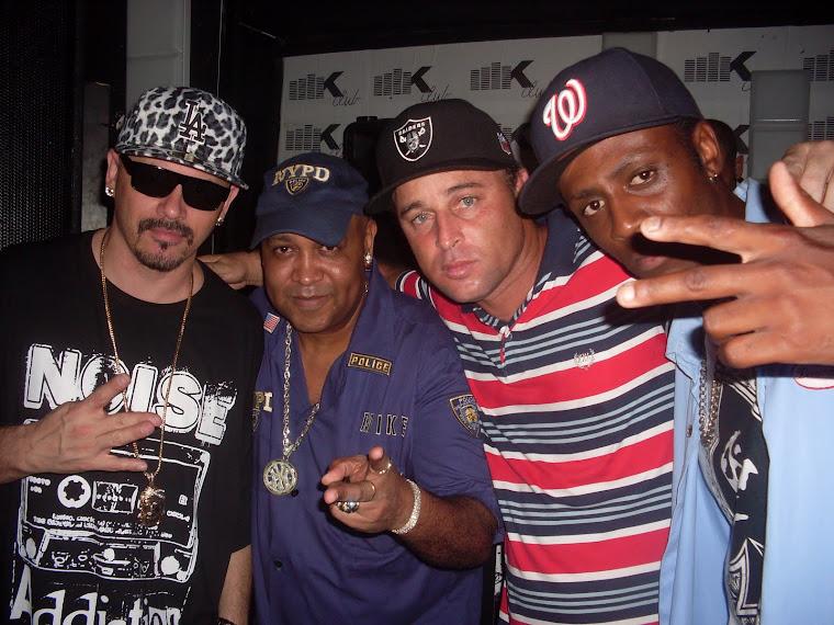 DJ ALPISTE,MIKE,DJ PANTERA E PRETO R