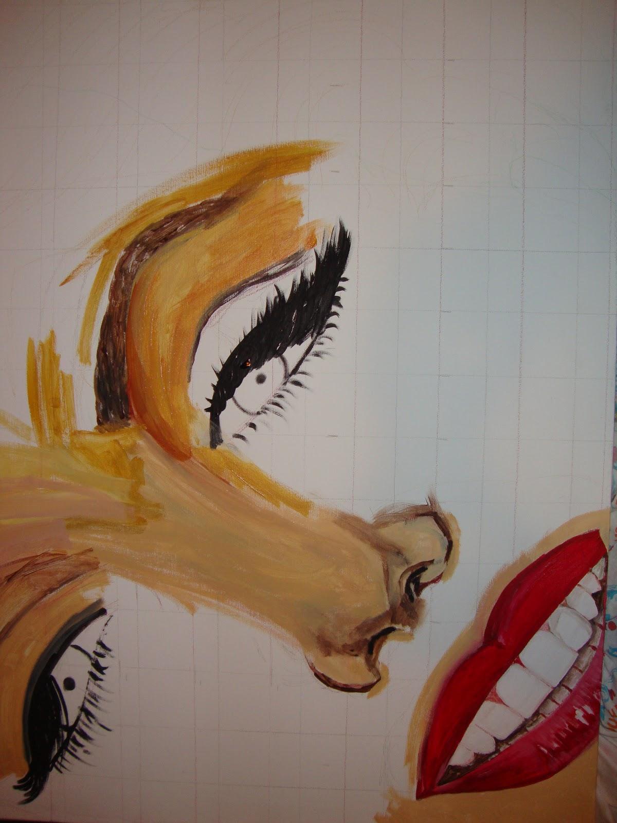 http://1.bp.blogspot.com/_ZfWWwoOZHrM/TNq-SWDC9BI/AAAAAAAABsQ/VOU5tredMFA/s1600/DSC05605.JPG