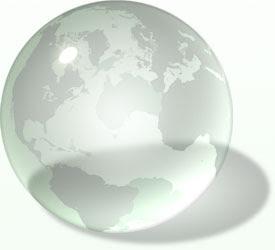http://1.bp.blogspot.com/_ZfWfQr77XBs/SLb1ovNy38I/AAAAAAAAAE4/EKAxD7HFUH4/s320/Geo-InnovationsGlassGlobe%5B1%5D.JPG