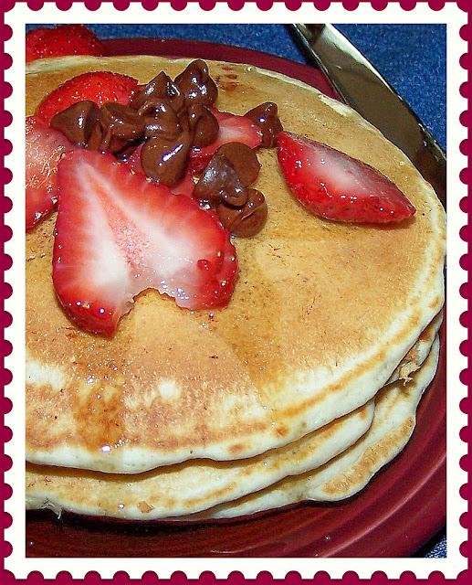 005editedsmall neapolitan pancakes feat jpg neapolitan pancake cake ...